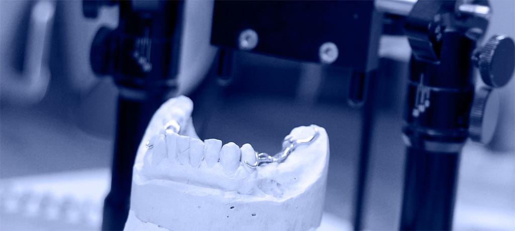 Muja Dental | Platzhalter_W
